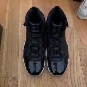 Jordan Shoes - Air Jordan 11 retro 72-10